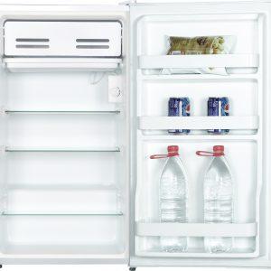 Combi koelkasten